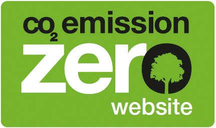 CO2 Zero Emission